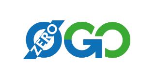 ZEROGO Logo